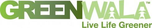 Greenwala - The Green Social Network
